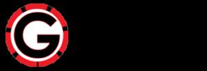 Logo Golook.it
