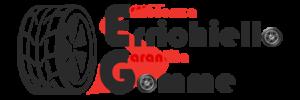 Logo ErrichielloGomme.it