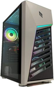 Golook PC Gaming