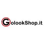 golookshop
